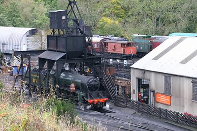 825_Steam_Grosmont_NYMR_22102019 (54)