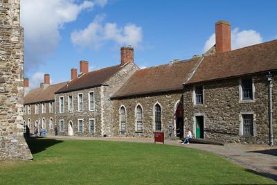 Princess of Wales Royal Regiment Museum