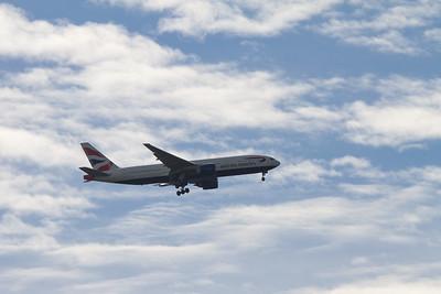 Boeing 777-236