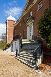 Osterley Park House
