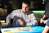 Krystian (PL)<br /> Ticket to Ride World Championship 2010