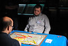 Krystian (PL), semi-final<br /> Ticket to Ride World Championship 2010