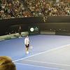 Pat Rafter,  australian tennis player<br /> <br /> Pat Rafter, ausztrál teniszező