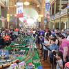 Lego exchibition<br /> <br /> Lego kiállítás