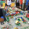 Old school Lego collection<br /> <br /> Régi lego gyűjtemény