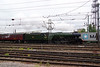 60103 Flying Scotsman departs with 'The Hadrian' Doncaster 24th July 2021 (6)
