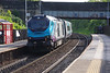 68027 Enterprise passes Deighton with the 06 54 Liverpool to Scarborough service 4th June 2021 (3)