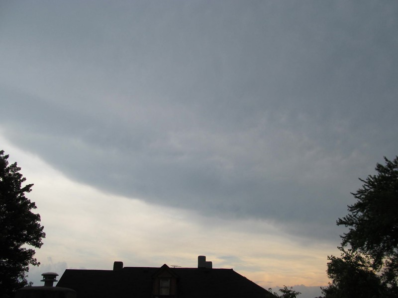 06-01-16 Dayton 01 clouds