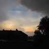 08-28-16 Dayton 12 rain