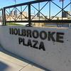 11-10-16 Dayton 56 Holbrooke Plaza