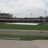 04-21-16 Dayton 01 Fifth Third Field