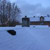 04-09-16 Dayton 01 snow