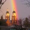 04-11-16 Dayton 07 rainbow