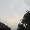 08-28-16 Dayton 07 rain