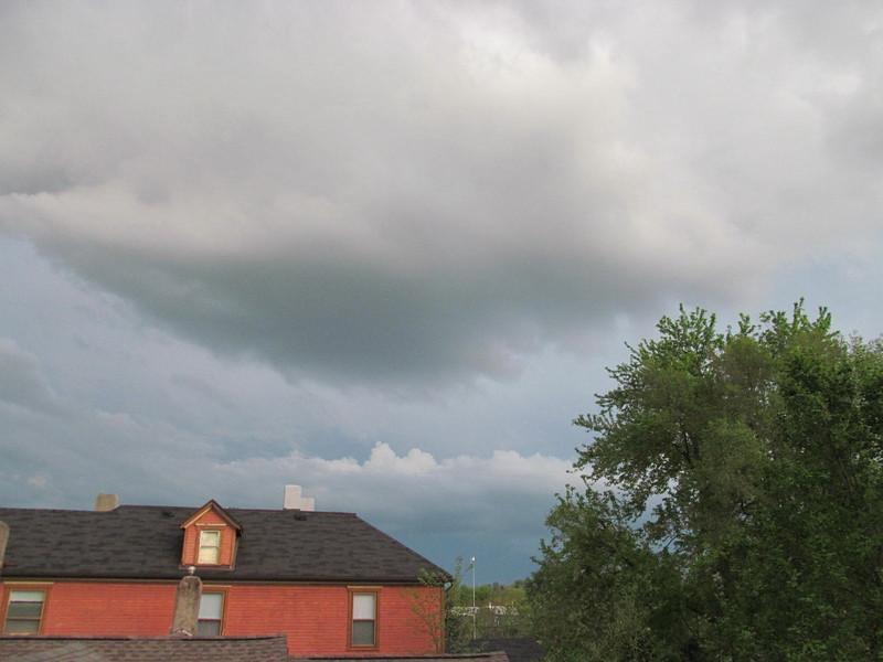 05-01-16 Dayton 08 clouds