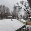01-10-16 Dayton 02 snow