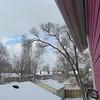 01-12-16 Dayton 01 snow