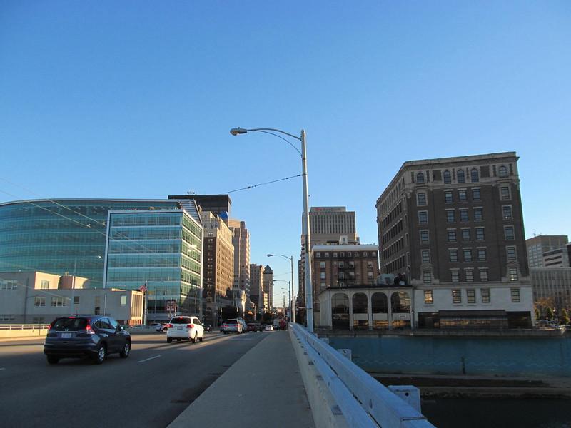11-10-16 Dayton 104