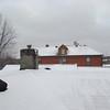 01-10-16 Dayton 01 snow