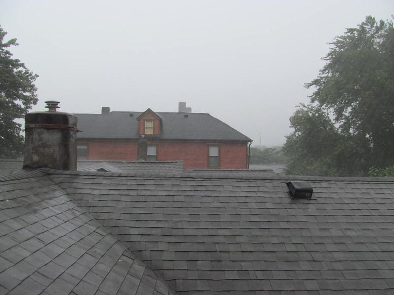 08-27-16 Dayton 07 rain, hail
