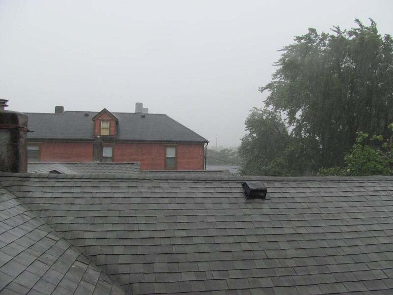 08-27-16 Dayton 08 rain, hail