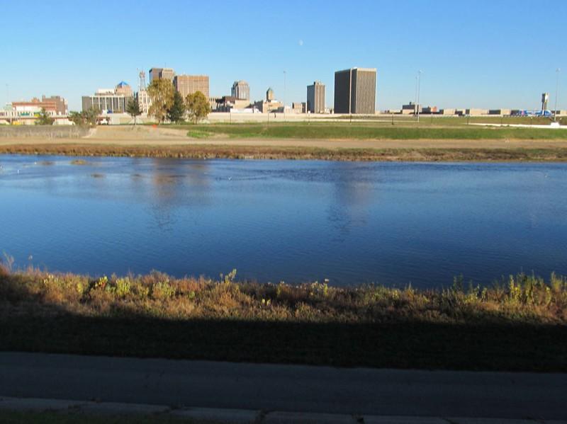 11-10-16 Dayton 37 Great Miami River_Fotor