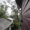 04-28-16 Dayton 01 rain