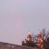 04-11-16 Dayton 20 rainbow