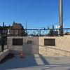 11-10-16 Dayton 62 Holbrooke Plaza