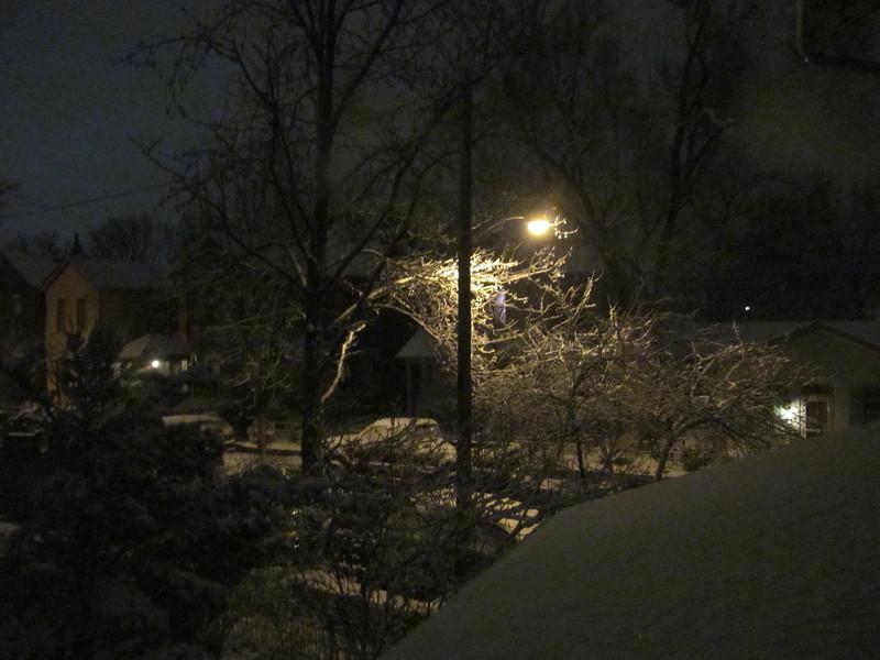 02-08-16 Dayton 02 snow