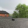04-28-16 Dayton 02 rain