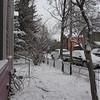 02-09-16 Dayton 02 snow