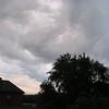 08-28-16 Dayton 17 clouds