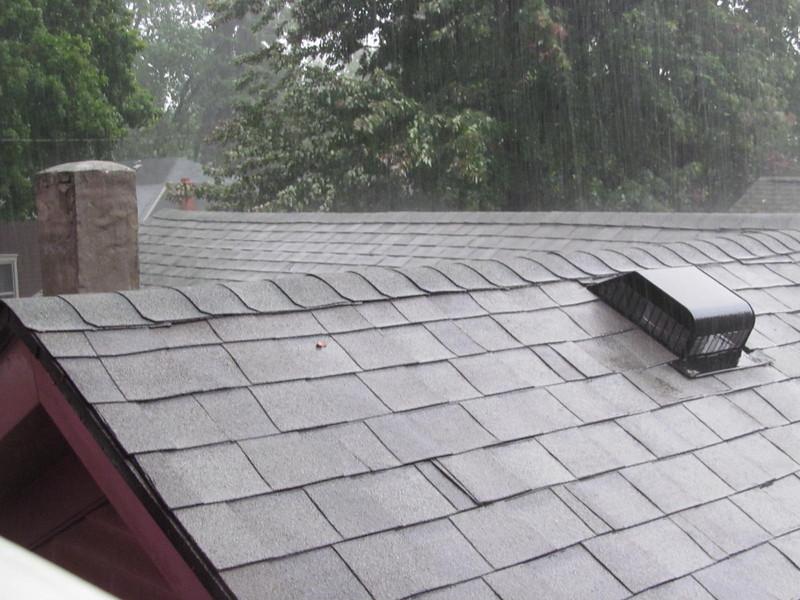 08-28-16 Dayton 06 rain, hail