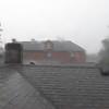 09-10-16 Dayton 01 rain