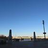 11-10-16 Dayton 124 Riverscape