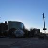 11-10-16 Dayton 127 Riverscape