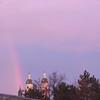 04-11-16 Dayton 27 rainbow