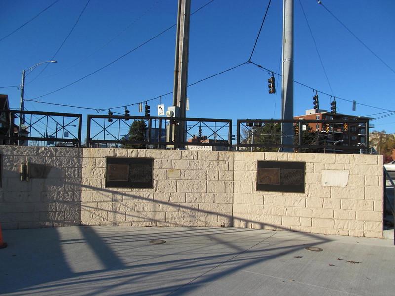 11-10-16 Dayton 63 Holbrooke Plaza