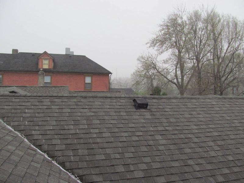 04-02-16 Dayton 02 snow