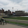 04-21-16 Dayton 02 Fifth Third Field