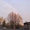 04-11-16 Dayton 01 rainbow