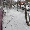02-09-16 Dayton 01 snow