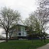 04-21-16 Dayton 05 Dayton Public Library