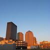 07-21-16 Dayton 92