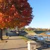 11-10-16 Dayton 02 Sunrise Park