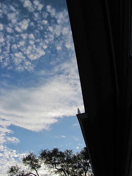 10-11-16 Dayton 05 clouds