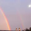 04-11-16 Dayton 13 rainbow