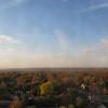 11-02-16 Dayton 09