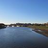11-10-16 Dayton 106 Great Miami River